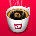 HR Koffie App icon