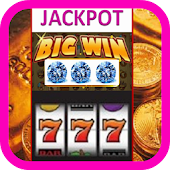LUCKY JACPOT CASINO CITY GAME