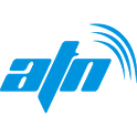 ATN Live TV icon