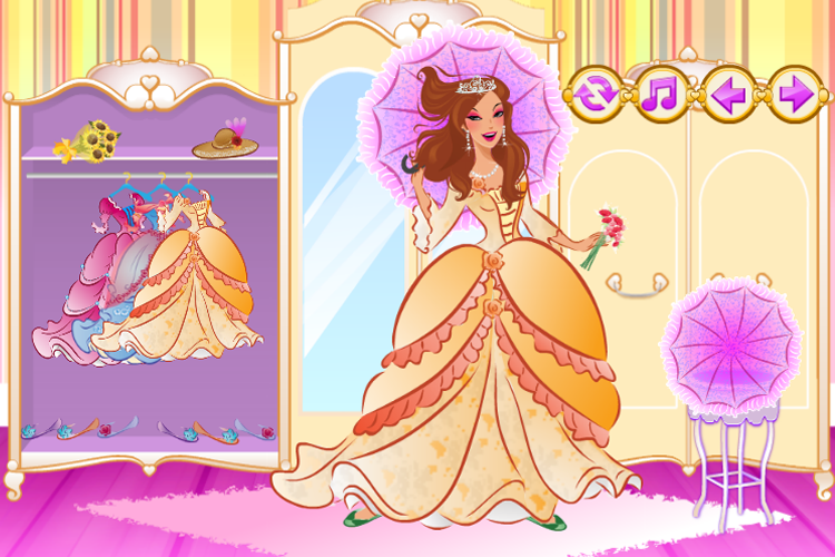 Happy-Princess-Makeover-Salon 28