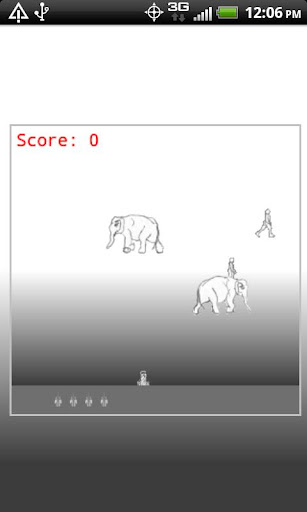 玩休閒App|Elephant Escape Free免費|APP試玩