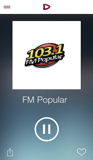 Tu Radio - Radios de Paraguay