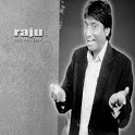 Raju Srivastav Comedy Videos icon