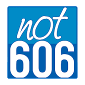 not606 mobile sports forum