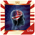 American Brainteaser Free icon