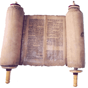 Hebrew bible narrator android apps on google play