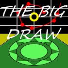 The Big Draw icon