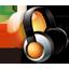 RingtoneManager logo