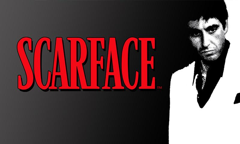 Scarface - screenshot