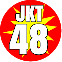 JKT48 News and Video icon