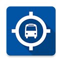 Transit Tracker - UTA icon