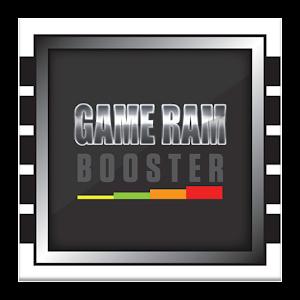 Game RAM Booster 工具 App LOGO-硬是要APP