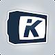 KLACK TV-Programm (Phone) 1.9.1 APK for Android