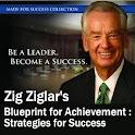 Blueprint for Achievement