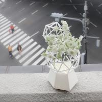 Flower_vase01
