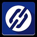 CLMarine icon