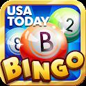 USA Today Bingo Cruise - FREE
