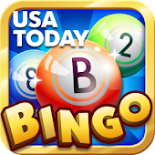 USA Today Bingo Cruise - FREE