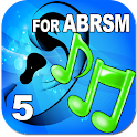 AURALBOOK for ABRSM Grade 5 icon