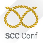 SCC Conf