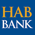 HAB  Remote Deposit
