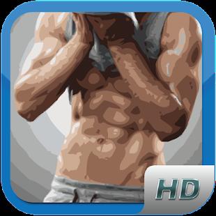 玩免費健康APP|下載燃烧脂肪,减肥 app不用錢|硬是要APP