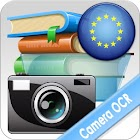 ScanDocument Reader US/EU 1.5 icon