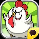 유니멀스 for Kakao mobile app icon
