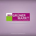 DEGA GRÜNER MARKT - epaper