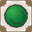 Marimo Virtual Pet icon