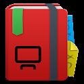 LecturePresentations icon
