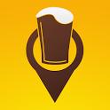 Cervejah - Delivery de Cerveja icon