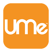 Ume Mobile Banking