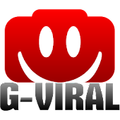 G-VIRAL