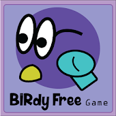BIRdy Free the Game