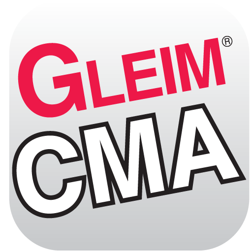 Wiley CPAexcel vs Gleim CPA Review | Which CPA Review Course is Better?