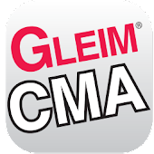 Gleim CMA Diagnostic Quiz