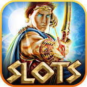 Titan Free Slots Machine Pokie