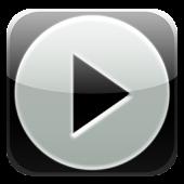 Audioteka - English audiobooks