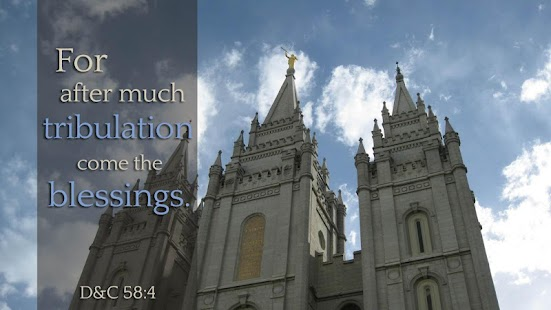 Lds Quotes For Youth: Android Apps On Google Play