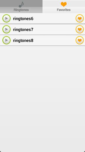 【免費音樂App】Phone 加鈴聲-APP點子