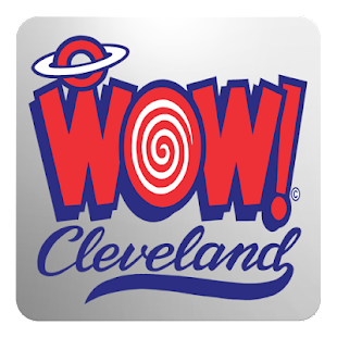 oWow Cleveland- screenshot thumbnail