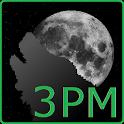 人狼3PM icon