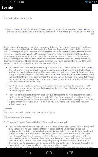 澳洲官方教育中心培訓,澳洲留學遊學專家~澳洲八大/昆士蘭大學及西澳大學預科/澳洲先修班;澳洲學士 ...