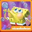 SpongeBob B.. file APK for Gaming PC/PS3/PS4 Smart TV