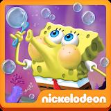 SpongeBob Bubble Party file APK Free for PC, smart TV Download