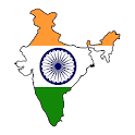 Indian States and Capitals icon