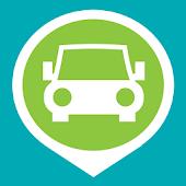 MiniBond車機定位管理系統