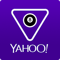 Yahoo Pool icon