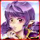 Vampire Crystals ZombieRevenge v1.0